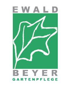 Gartenpflege Beyer